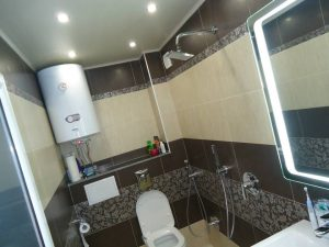баня-частен-дом-13-3.jpg