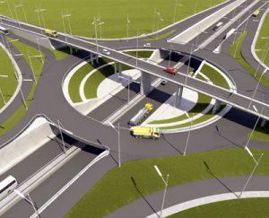 пътно строителство.jpg