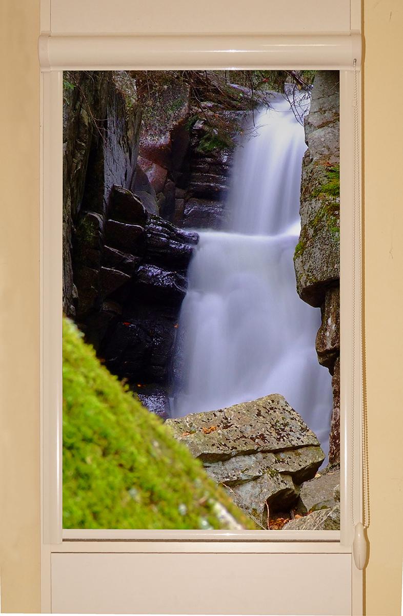 02-Водопад-скали-к