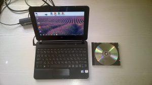 02-1-HP-Mini-110-3100.jpg