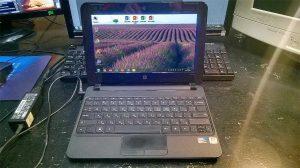 03-1-HP-Mini-110 (low).jpg