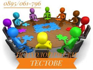 59996356_2446525922246746_2038676157703913472_n.jpg