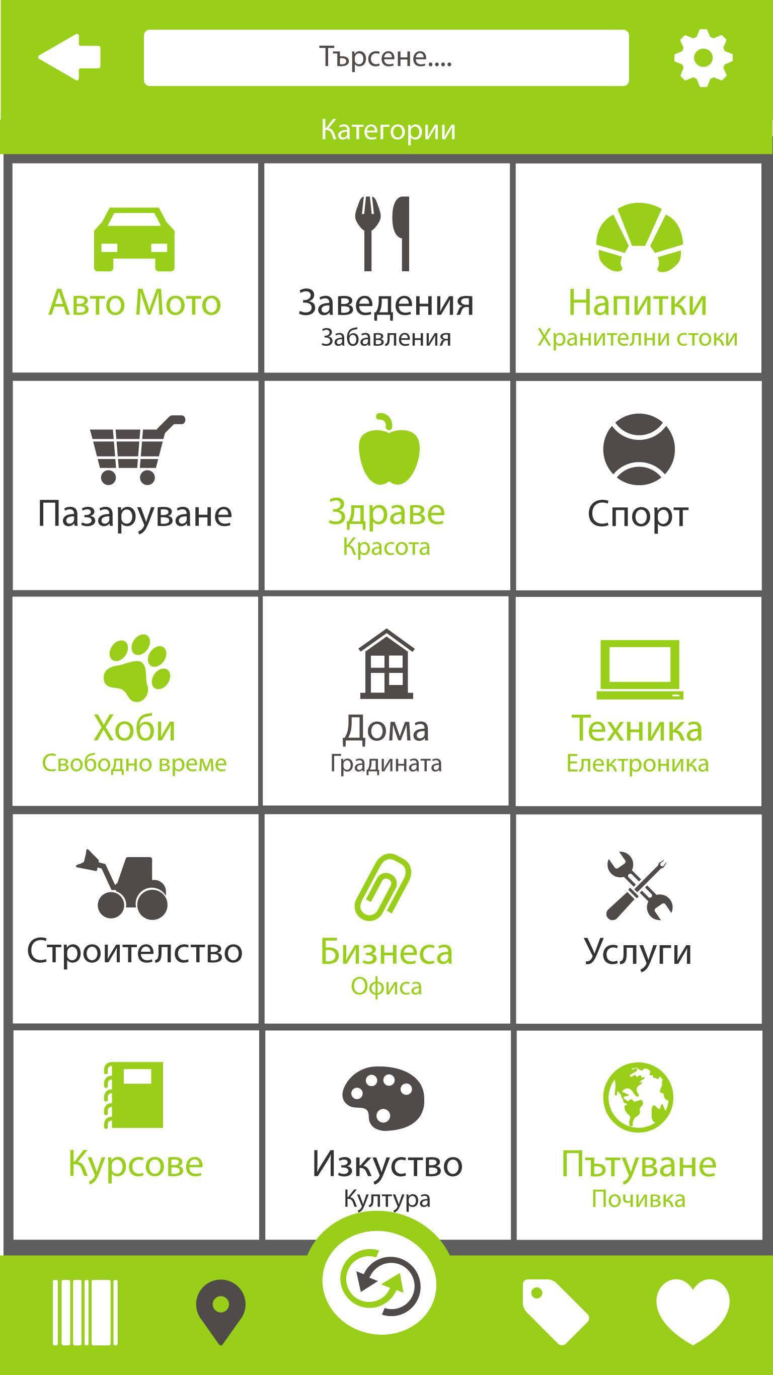 Categories-3