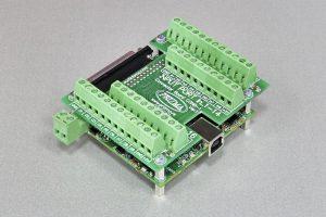 Mon6_USB-CONB.jpg