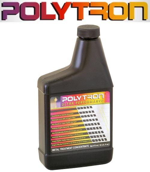 Polytron_MTC-1