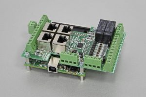 USM-MC_USB-UIO1.jpg