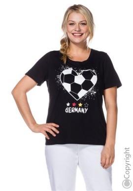 WM-T-Shirt1