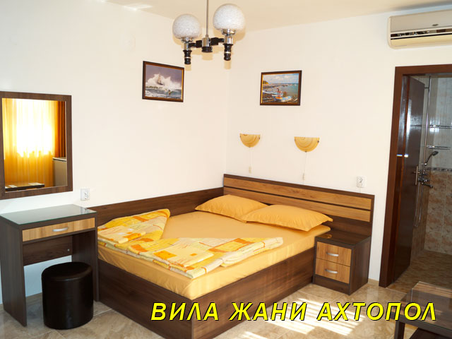 ahtopol-vila-jani-10-1