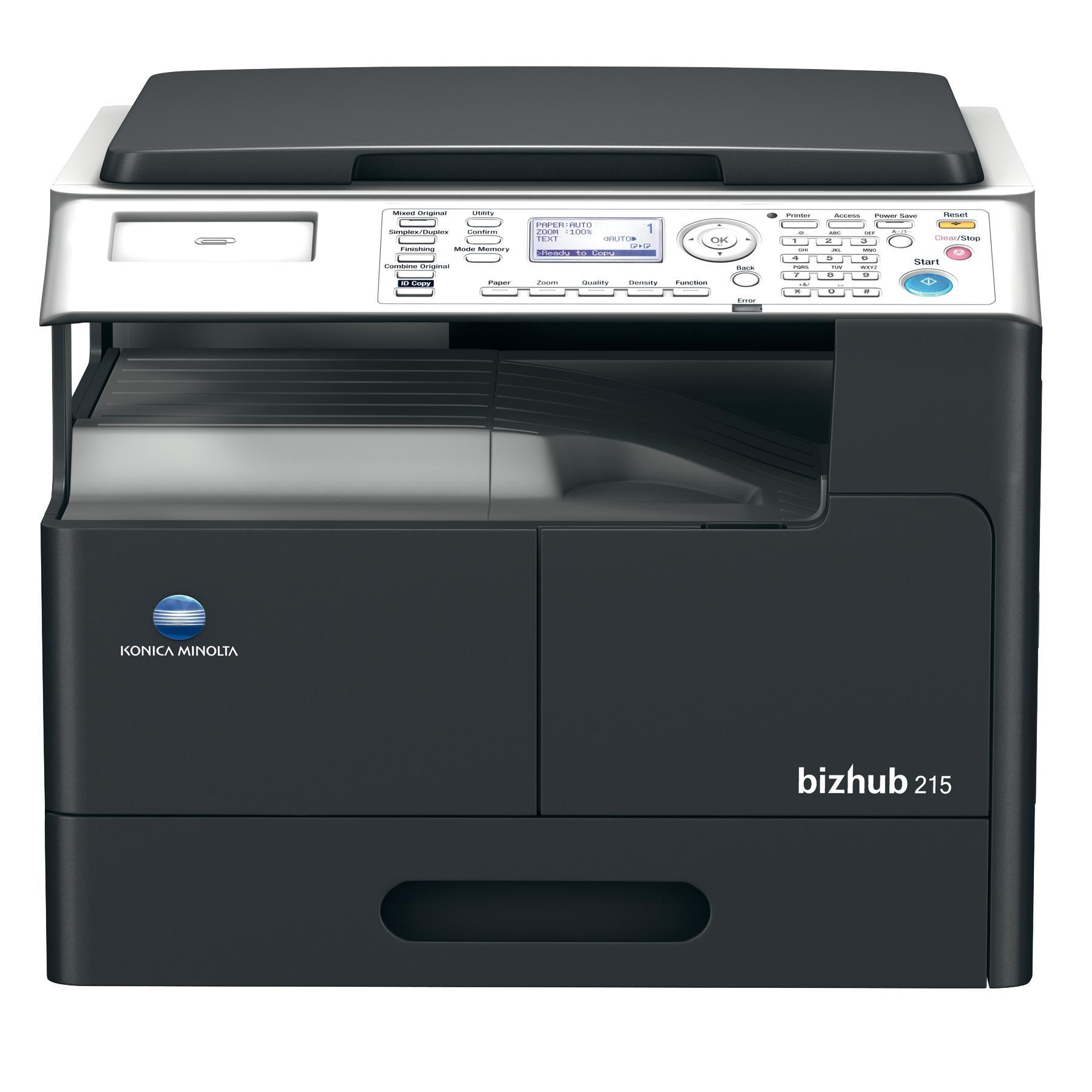 bizhub215-2