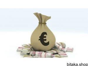 euro 8.jpg
