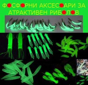 fosfor1.jpg