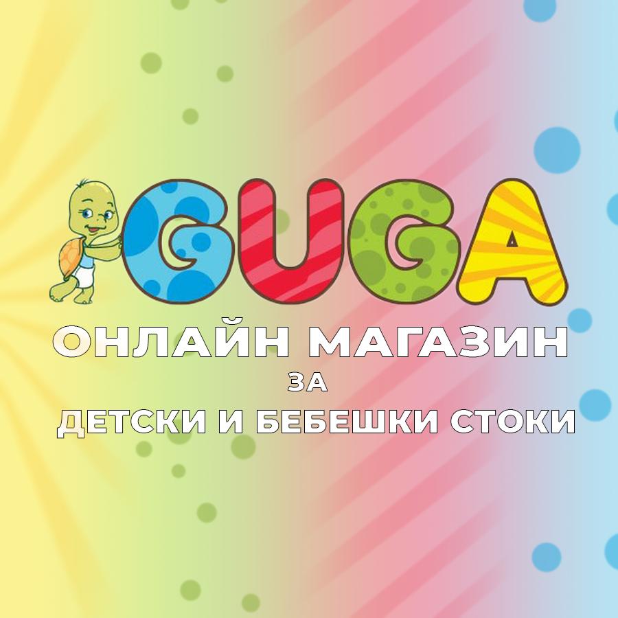 guga-profil-pick