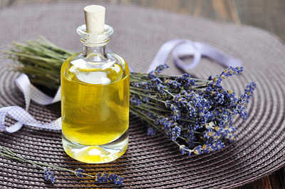 lavender-oil-opt