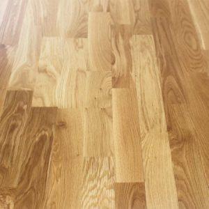 oak copenhagen4.jpg