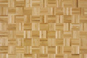 parquet-oak-prepark-solid-parquet-480x117x10mm.jpg