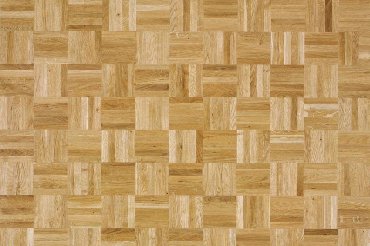 parquet-oak-prepark-solid-parquet-480x117x10mm