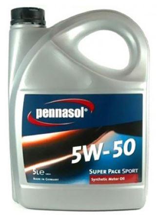 pennasol
