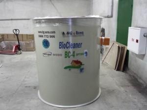 prechistvatelna_stancia_bio_cleaner.jpg