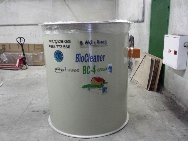 prechistvatelna_stancia_bio_cleaner