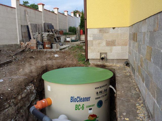 prechistvatelna_stancia_bio_cleaner18