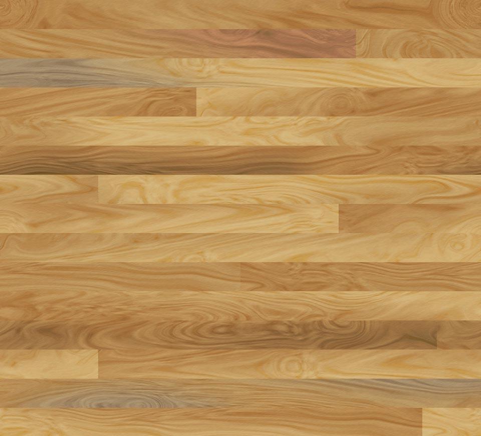 seamless-textures-PARQUET-WOOD-FLOORING-29b
